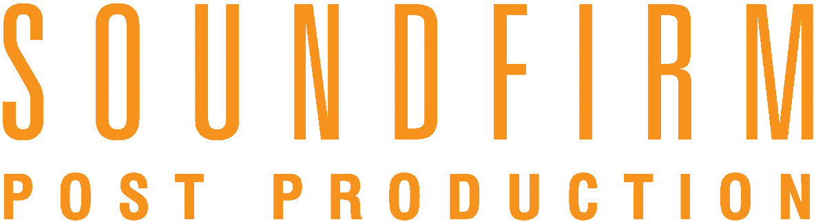 soundfirm-logo