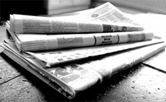 eNews 78 – February 2017