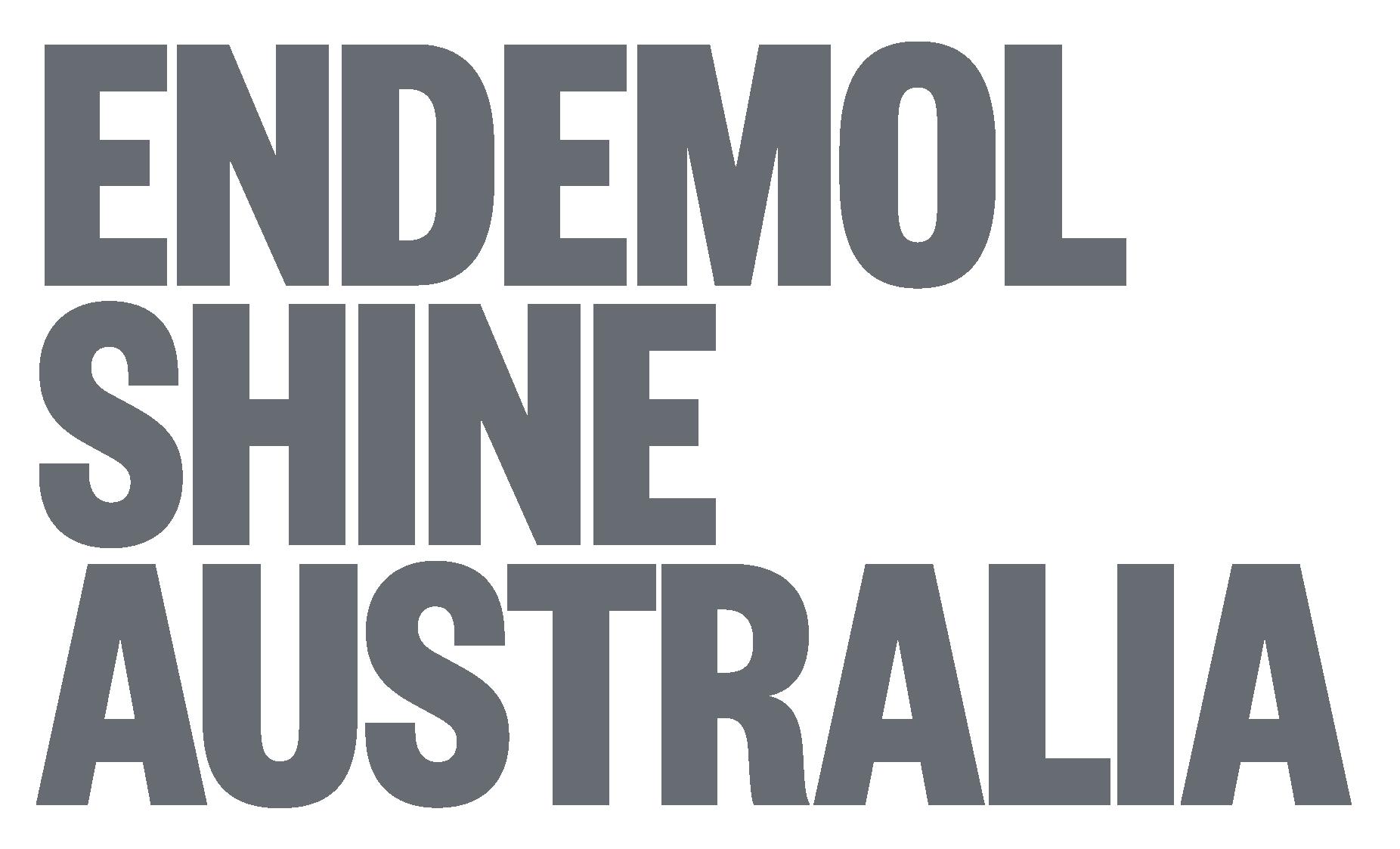 EndemolShine_Australia_Grey_RGB
