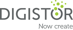 digistor-305