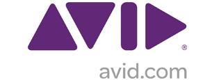 Avid_Purple_Registered_Web