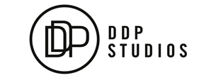 ddp_sponsor