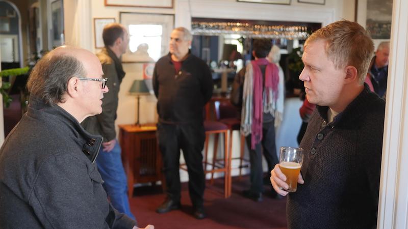 NSW 2005_P1060376_James M & Chris
