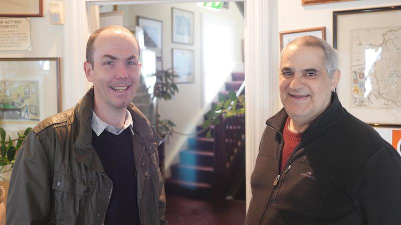 NSW 2005_P1060386_Walter & Andrew