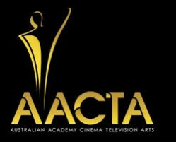 AACTA AWARDS: MEET THE NOMINEES – EDITORS Q&A