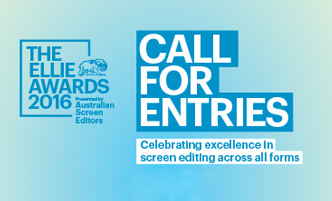 2016 Ellie Awards: Call for Entries