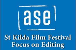 St Kilda Film Festival – Focus on Editing