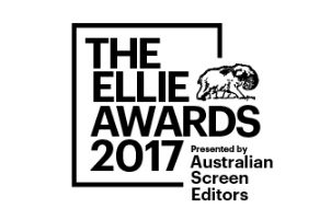 2017 Ellie Awards – Photos