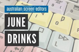 JUNE DRINKS – QLD