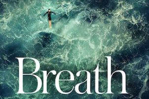 "MOVIE NIGHT! ""BREATH"" – SYDNEY (Write-up)"