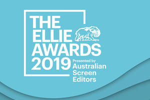 2019 ELLIE AWARDS  – PHOTOS