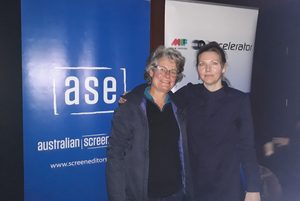 MELBOURNE INTERNATIONAL FILM FESIVAL 2019 (Write-up)