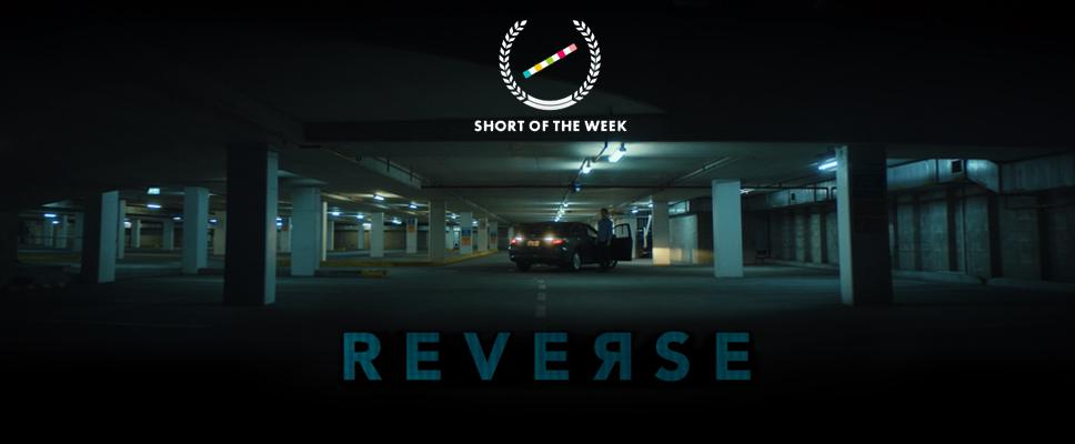 'Reverse'