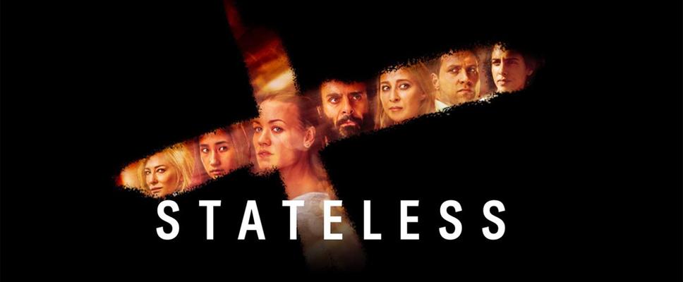 'Stateless'