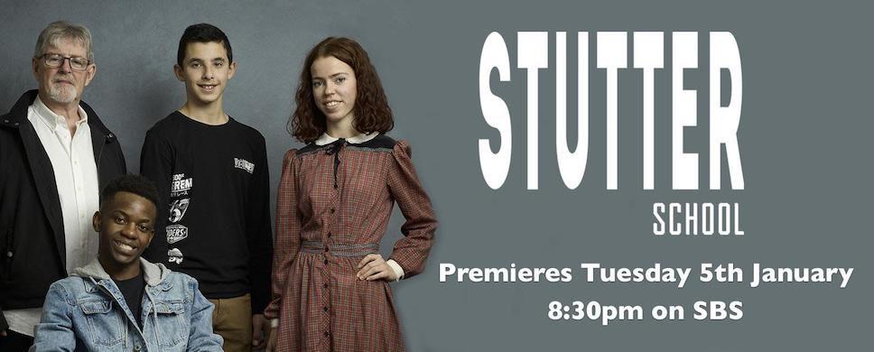 'Stutter School'