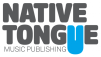 Native Tongue Music Publishing