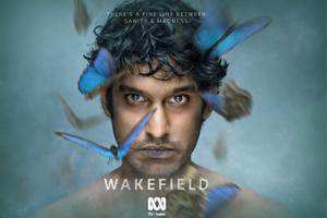 EDITORS OF 'WAKEFIELD' (Write-up)