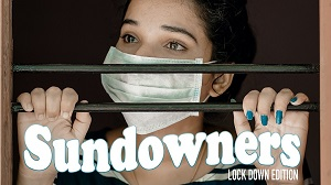 SUNDOWNERS – LOCKDOWN EDITION – Zoom